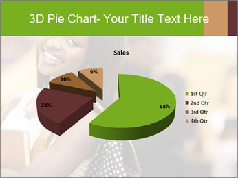 0000080514 PowerPoint Templates - Slide 35
