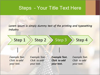 0000080514 PowerPoint Templates - Slide 4