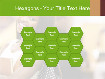 0000080514 PowerPoint Templates - Slide 44