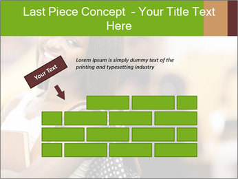 0000080514 PowerPoint Template - Slide 46