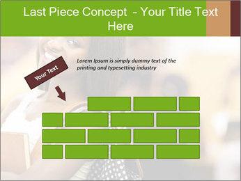0000080514 PowerPoint Templates - Slide 46