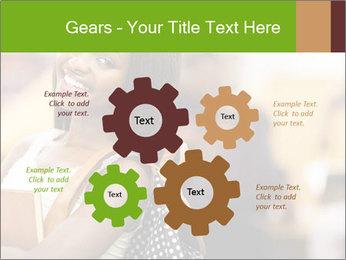 0000080514 PowerPoint Templates - Slide 47