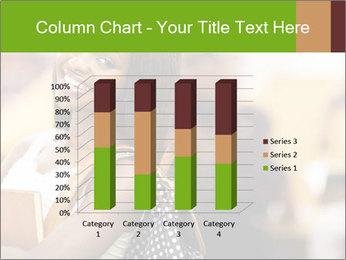 0000080514 PowerPoint Templates - Slide 50