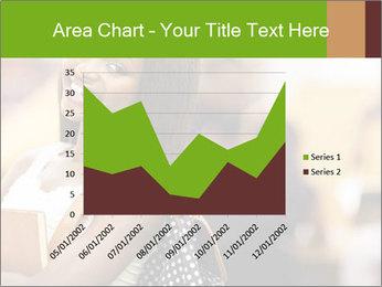 0000080514 PowerPoint Templates - Slide 53