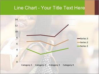 0000080514 PowerPoint Templates - Slide 54