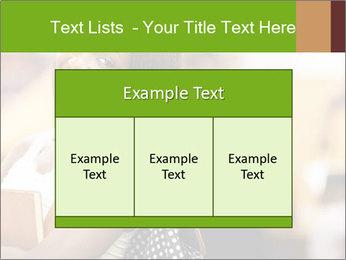 0000080514 PowerPoint Templates - Slide 59