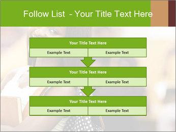 0000080514 PowerPoint Templates - Slide 60