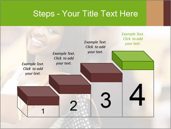 0000080514 PowerPoint Templates - Slide 64