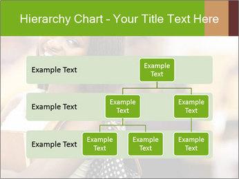 0000080514 PowerPoint Templates - Slide 67