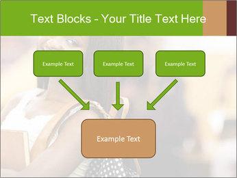 0000080514 PowerPoint Templates - Slide 70