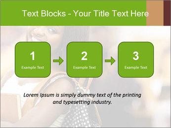 0000080514 PowerPoint Templates - Slide 71