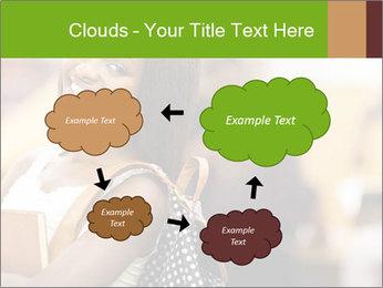 0000080514 PowerPoint Templates - Slide 72