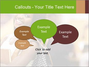 0000080514 PowerPoint Templates - Slide 73