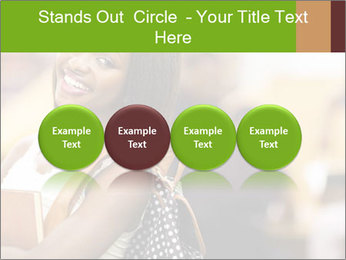0000080514 PowerPoint Template - Slide 76