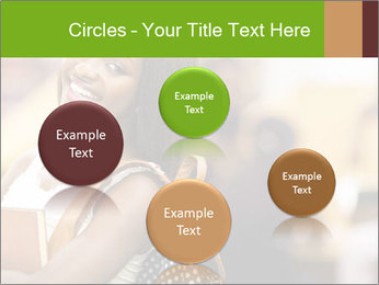 0000080514 PowerPoint Templates - Slide 77