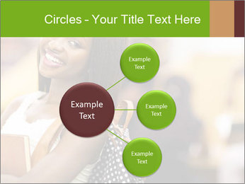 0000080514 PowerPoint Templates - Slide 79