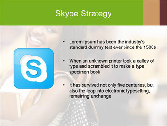 0000080514 PowerPoint Templates - Slide 8