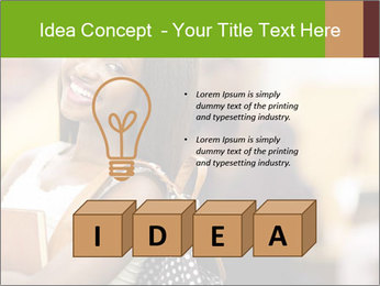 0000080514 PowerPoint Templates - Slide 80