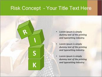 0000080514 PowerPoint Templates - Slide 81