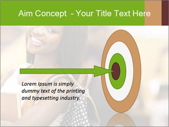 0000080514 PowerPoint Template - Slide 83