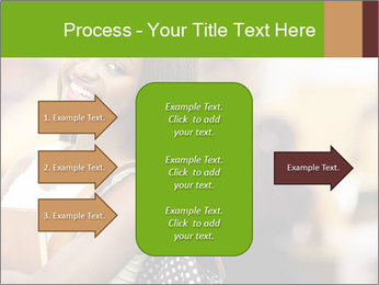 0000080514 PowerPoint Template - Slide 85