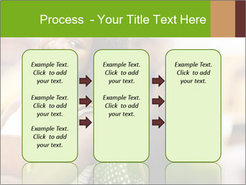 0000080514 PowerPoint Template - Slide 86