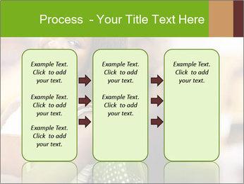 0000080514 PowerPoint Templates - Slide 86