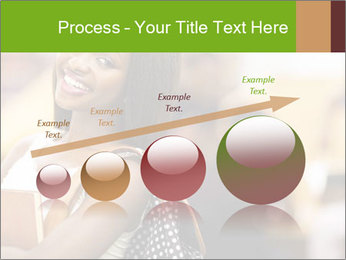 0000080514 PowerPoint Template - Slide 87