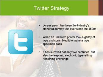 0000080514 PowerPoint Templates - Slide 9