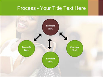 0000080514 PowerPoint Template - Slide 91