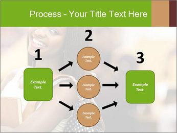 0000080514 PowerPoint Templates - Slide 92