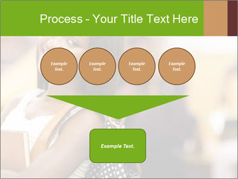 0000080514 PowerPoint Template - Slide 93