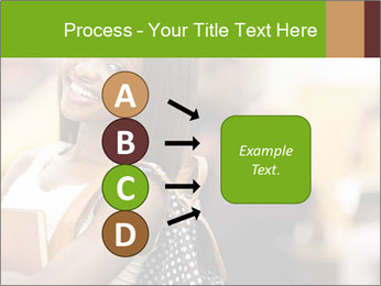 0000080514 PowerPoint Templates - Slide 94