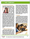 0000080514 Word Templates - Page 3