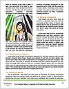 0000080514 Word Templates - Page 4
