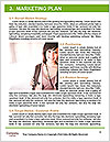 0000080514 Word Templates - Page 8