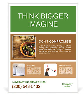 0000080515 Poster Template