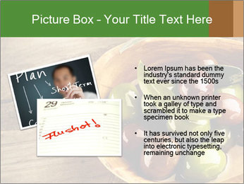0000080515 PowerPoint Template - Slide 20