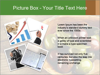 0000080515 PowerPoint Template - Slide 23
