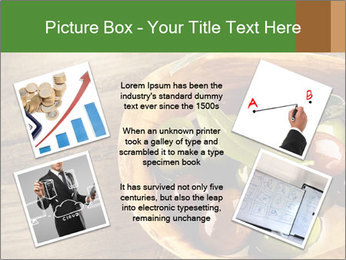 0000080515 PowerPoint Template - Slide 24
