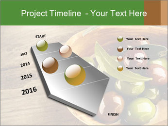 0000080515 PowerPoint Template - Slide 26