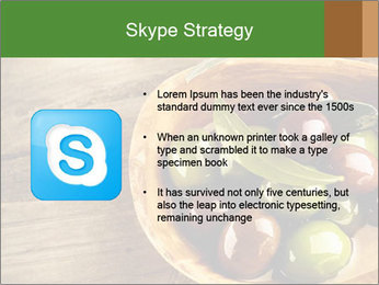 0000080515 PowerPoint Template - Slide 8