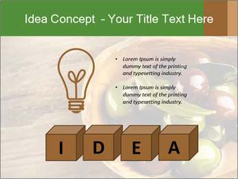 0000080515 PowerPoint Template - Slide 80