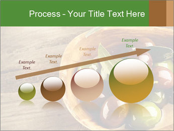 0000080515 PowerPoint Template - Slide 87