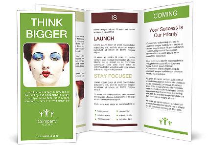 0000080516 Brochure Template