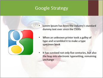 0000080516 PowerPoint Template - Slide 10