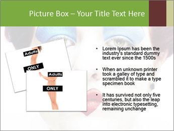 0000080516 PowerPoint Template - Slide 20