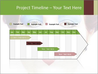 0000080516 PowerPoint Template - Slide 25