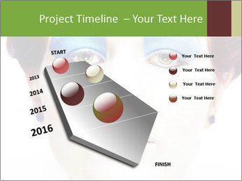 0000080516 PowerPoint Template - Slide 26