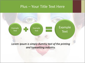 0000080516 PowerPoint Template - Slide 75